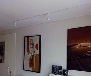 apartment  BLUX
