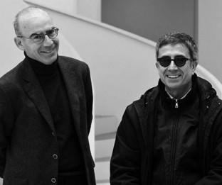 Martínez y Soler Arquitectos