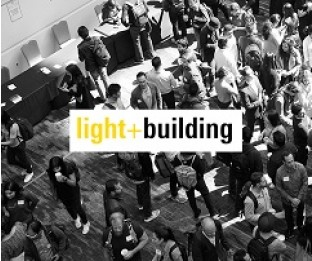 Light + Building 2020